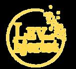 Alt.logo-gul.png