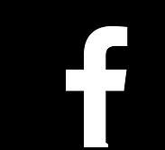 FB-icon.svart.png