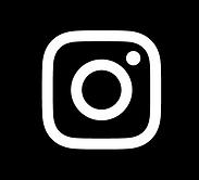 IG-icon.svart.png