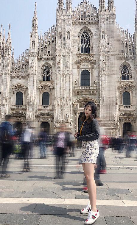 Milan Trip.jpeg
