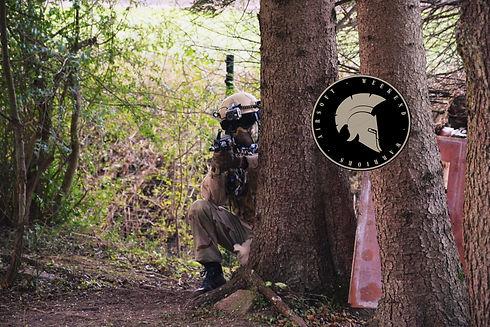 Bild Weekend Warrior.jpg