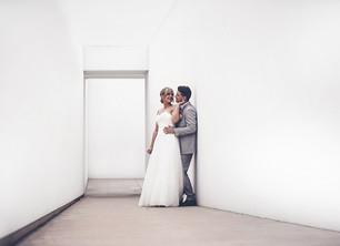 Hoe kies je je huwelijksfotograaf? | tip 1