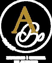 abotroost-logo-opzwart_baseline.png