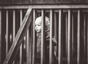 Hoe kinderen fotograferen? #5 #6