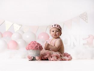 cakesmash5.jpg
