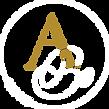 abotroost-logo-opzwart.png