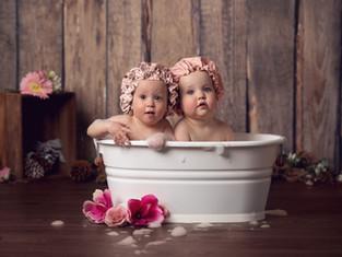 cakesmash-twins.jpg