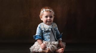 Hoe fotografeer je best een kind | Tip 1