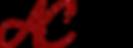 logo-AC-finaal.png