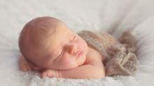 Babyfoto = Click ... Done!