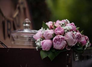 Wat geef je uit aan een huwelijkscadeau?