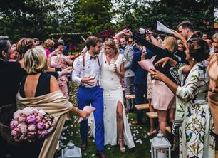 Hoe kies je je huwelijksfotograaf? | tip 2