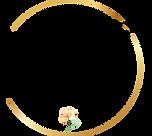 logo-2021-v2_edited.png