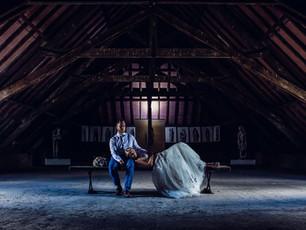 Hoe kies je je huwelijksfotograaf? | tip 3