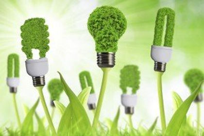 green-products-300x200.jpg