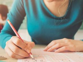 ENEM: 4 dicas para o segundo dia de prova