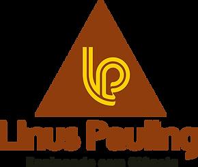 linus-marca.png