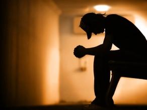 Uma vacina contra suicídio entre adolescentes