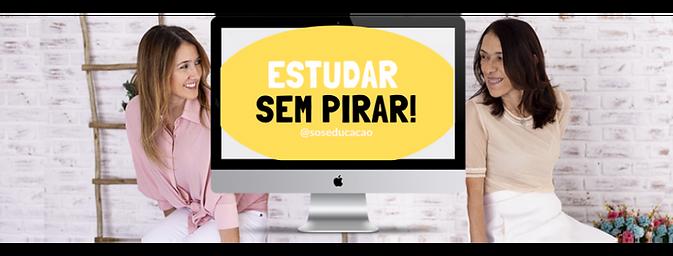 Cinza_Tema_de_Café_Capa_para_Facebook.p