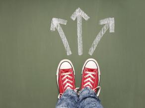 4 dicas para incentivar a Autonomia