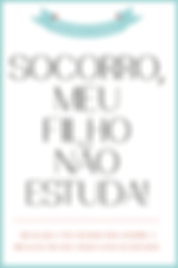 Captura_de_Tela_2020-05-16_às_23.44.38