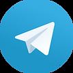 telegram-icone-icon-2.png