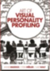 VPP Cover.jpg