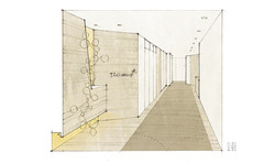 0_Sketch_Entrance-m2