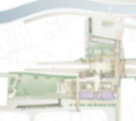 Concourse Level Plan_1.800.jpg