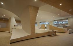 Food Court_Kiosk