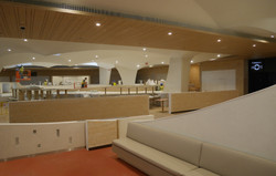 Food Court_Family Area