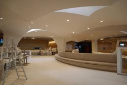 Food Court_Lounge
