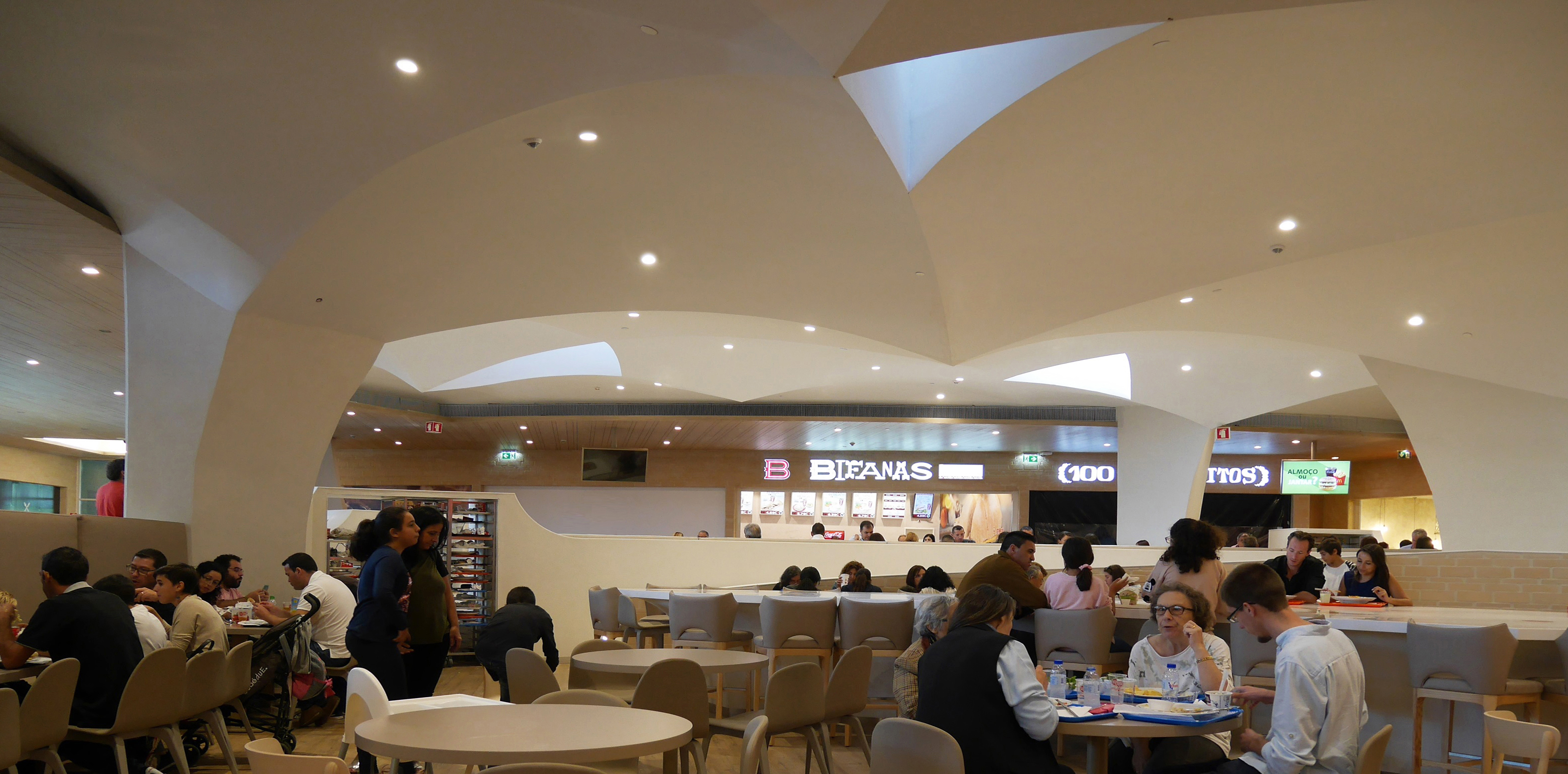 Food Court_Lounge