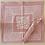 Thumbnail: Napkin /Placemat