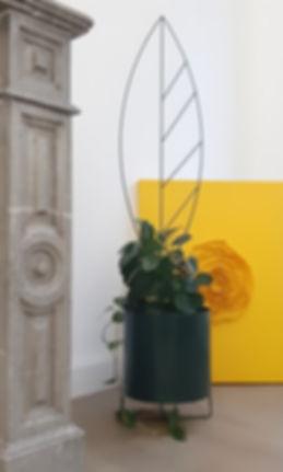 planter interior