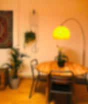 Wall planter, plant stand, plant older, interior, design, outdoor, hanging plnt, plant holder