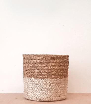 Plant pot / storage basket