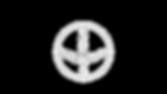 Track Logo  Black trans PNG.png