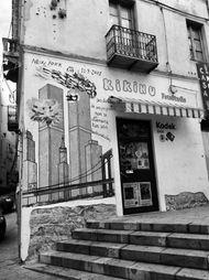 11 septembre en Sardaigne.
