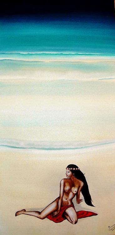 """""""Venus"""", 2005"""