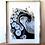 "Thumbnail: ""Ink octopus"""