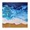 Thumbnail: La plage #2