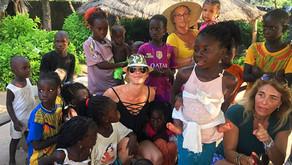 Sénégal à coeur ouvert - Part 3/3