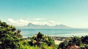 Retour à Tahiti : 5 rituels