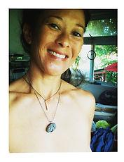 Sylvie Auger Portrait.jpg