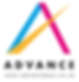 Advance-Web-Logo[1].png