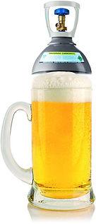 cilindro co2 cerveza.jpg