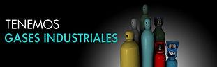 tenemos gases industriales.jpg