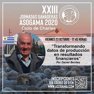 IMG-20201013-WA0004.jpg