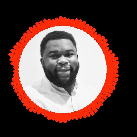 Eugene Ayisi   Founding Director, Dominion Capital